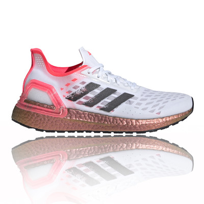 adidas Ultra Boost 20 \u0026 Ultra Boost OG