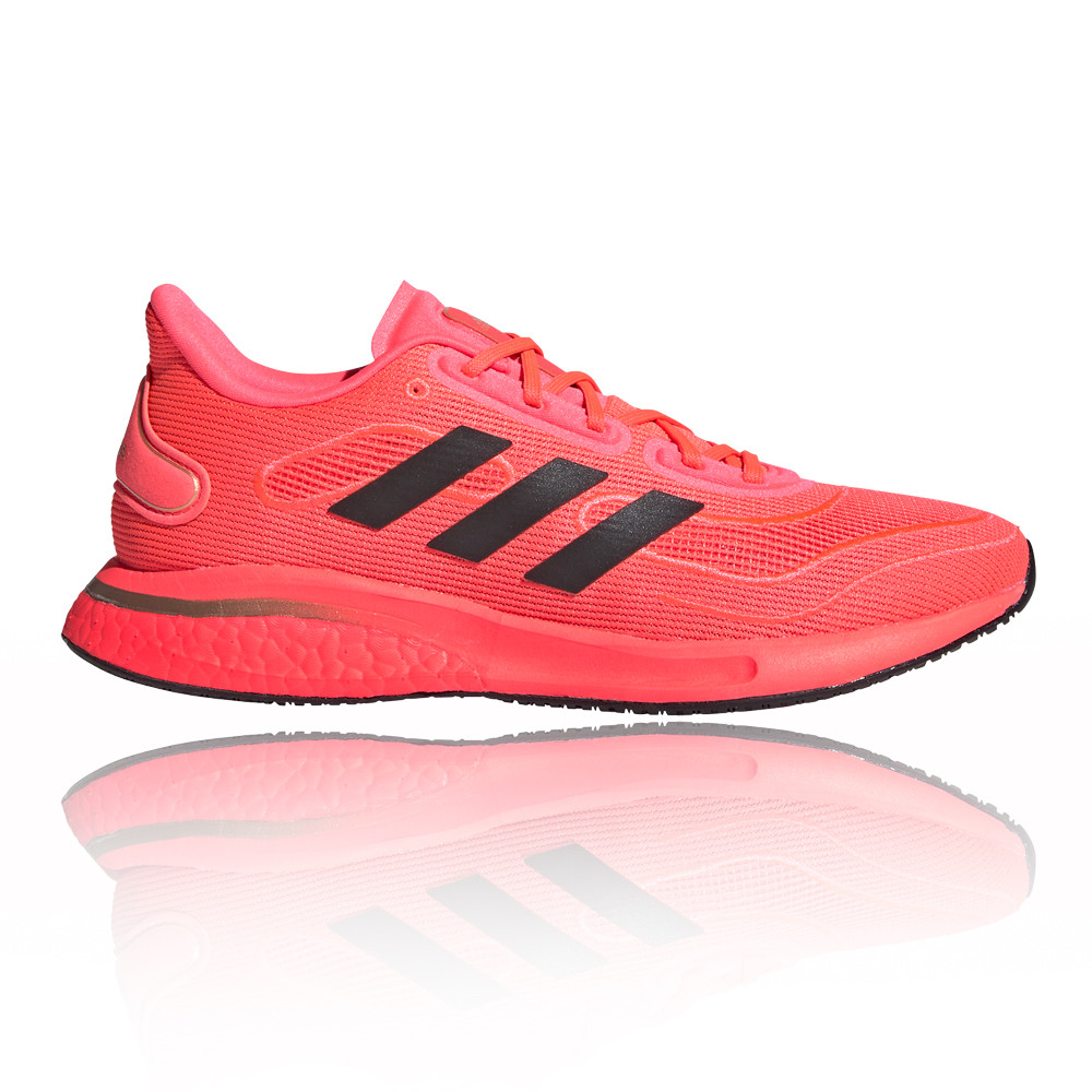 adidas Supernova para mujer zapatillas de running Tokyo Collection - AW20