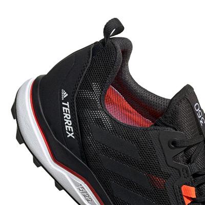 adidas Terrex Agravic GORE-TEX scarpe da trail corsa - AW21