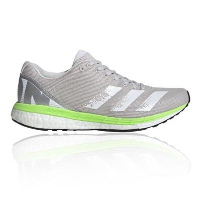 adidas Adizero Boston 8 Women's Running Shoes - SS20