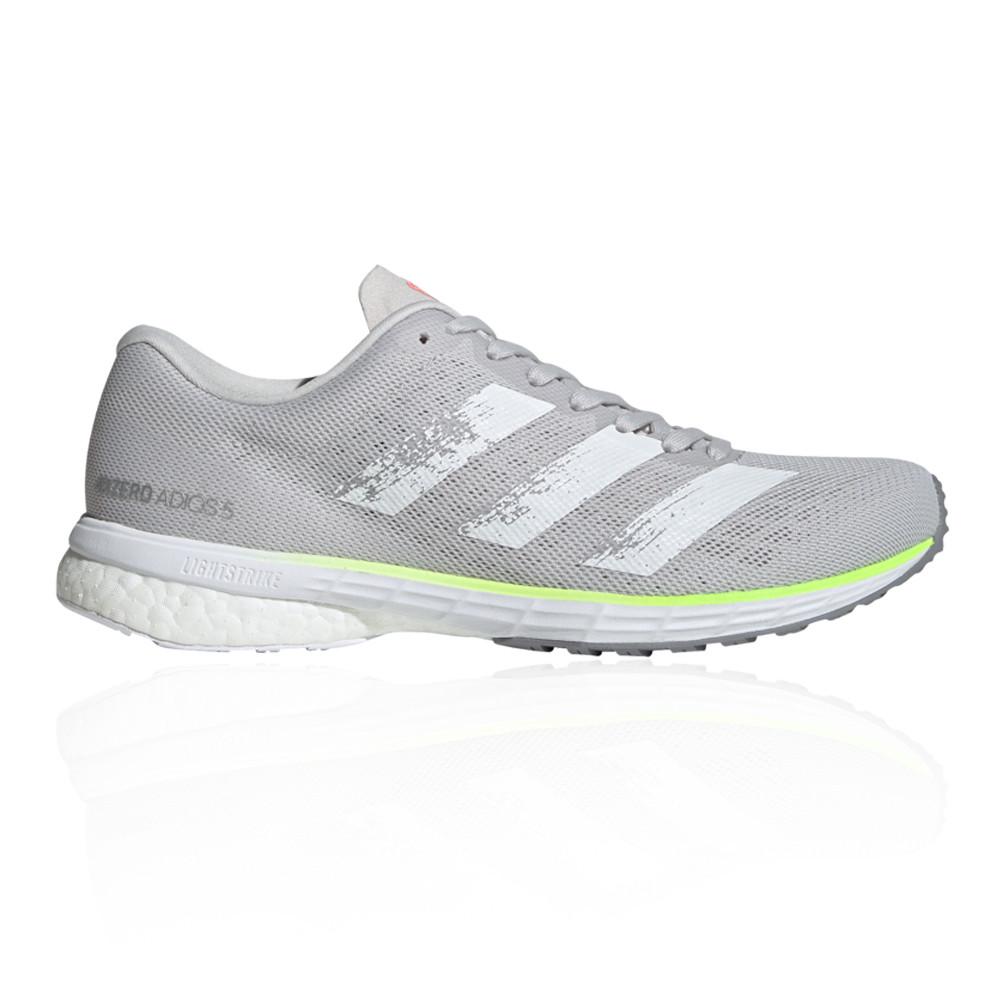 Adidas - Adizero Adios 5 | cykelsko