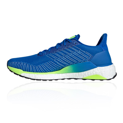 adidas Solar Boost 19 Running Shoes - SS20