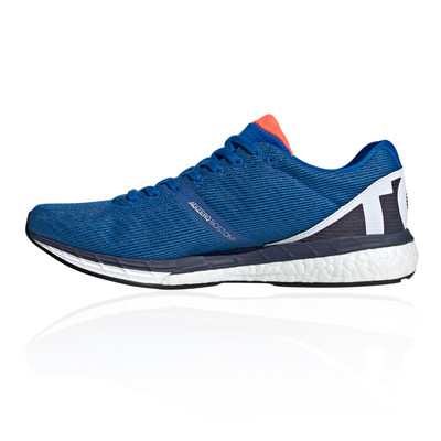 adidas Adizero Boston 8 Running Shoes - SS20