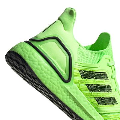 adidas Ultraboost 20 Running Shoes - SS20