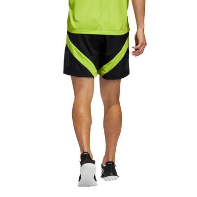 adidas Own The Run 2.0 7 Inch Shorts - SS20