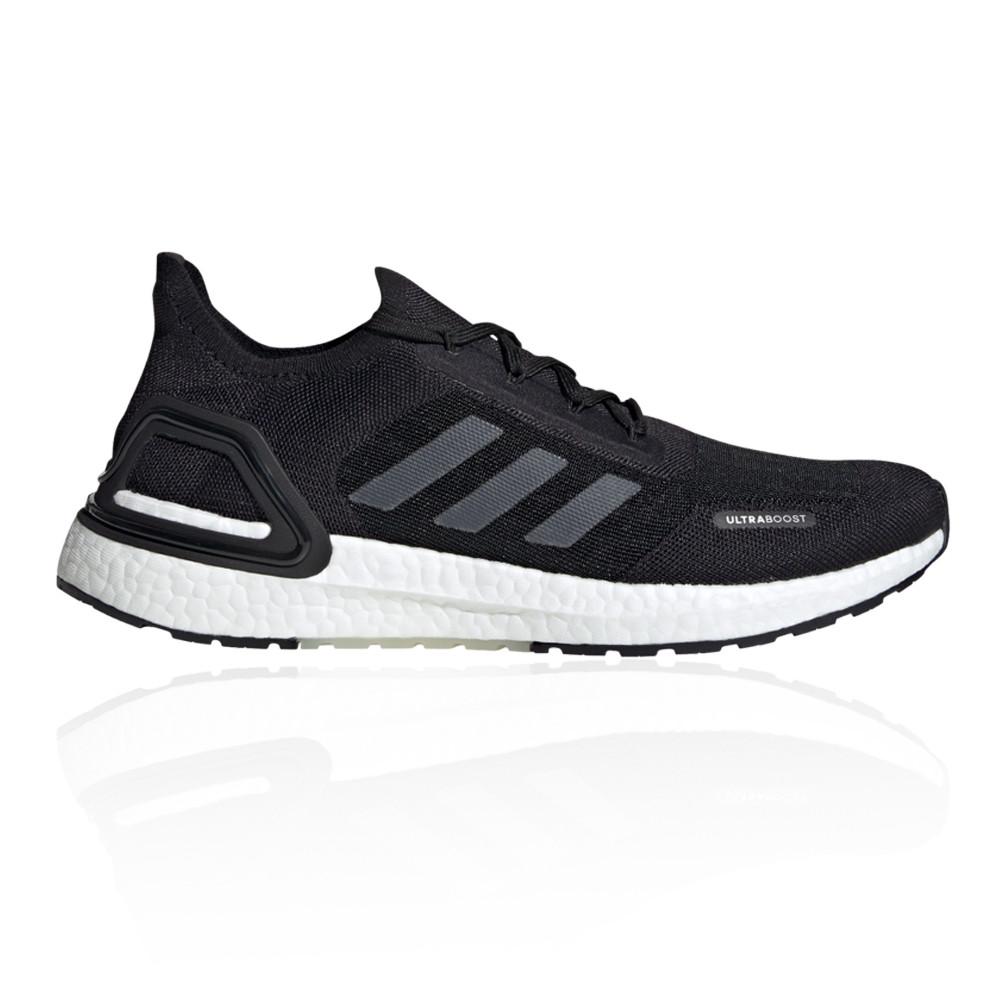 mens mizuno running shoes size 9.5 europe high ultra boost