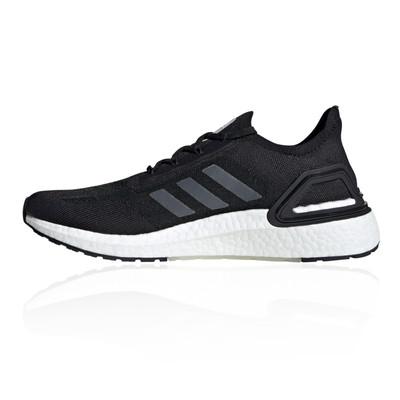 adidas Ultraboost Summer.RDY Running Shoes - SS20
