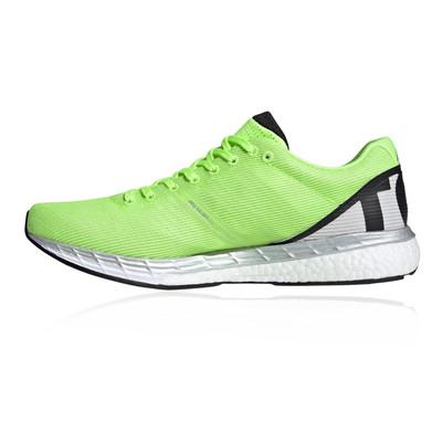adidas Adizero Boston 8 chaussures de running - SS20