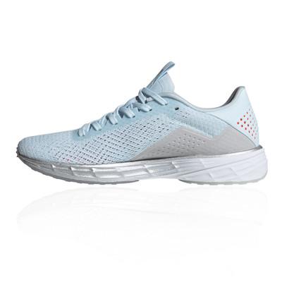 adidas SL20 Summer.RDY Women's Running Shoes - SS20