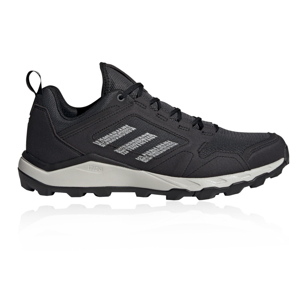 adidas Terrex Agravic TR chaussures de trail SS20