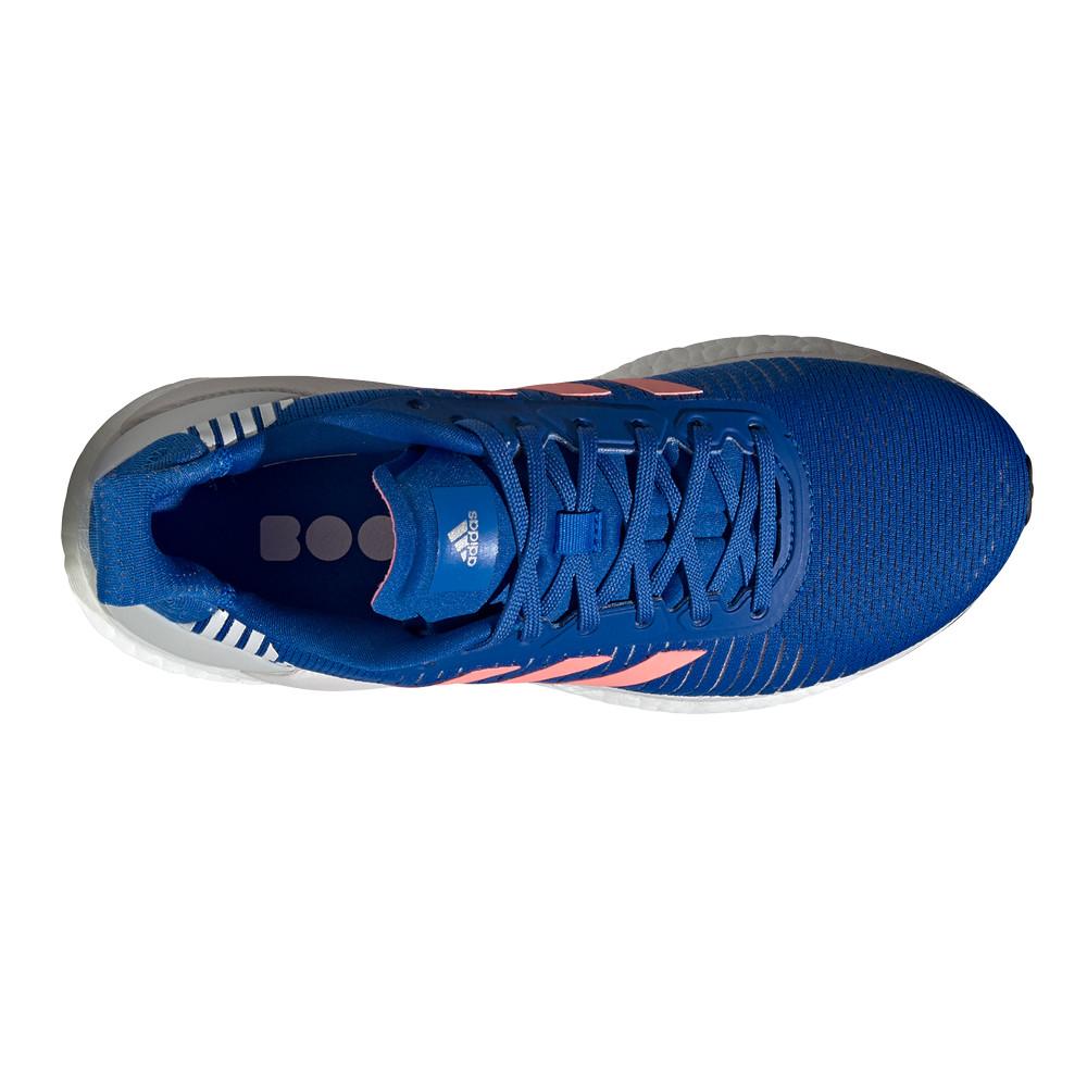 adidas Solar Glide ST 19 femmes chaussures de running SS20