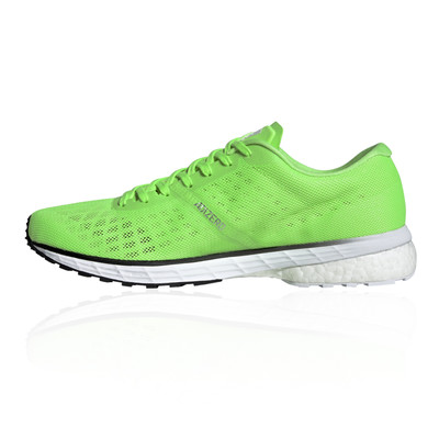 adidas Adizero Adios 5 chaussures de running