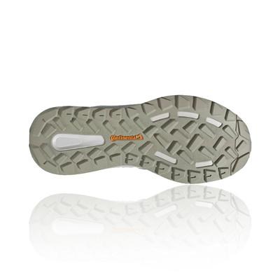 adidas Terrex Folgian Hiker GORE-TEX Damen Walkingschuhe - AW20