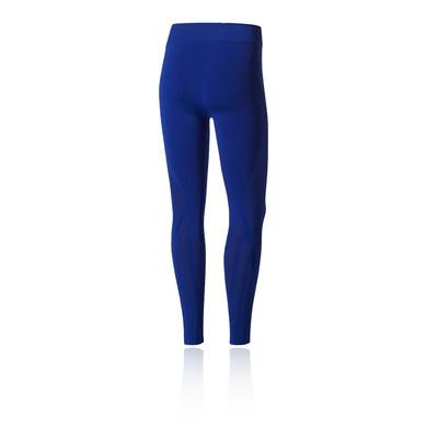 adidas Warp Knit per donna leggings