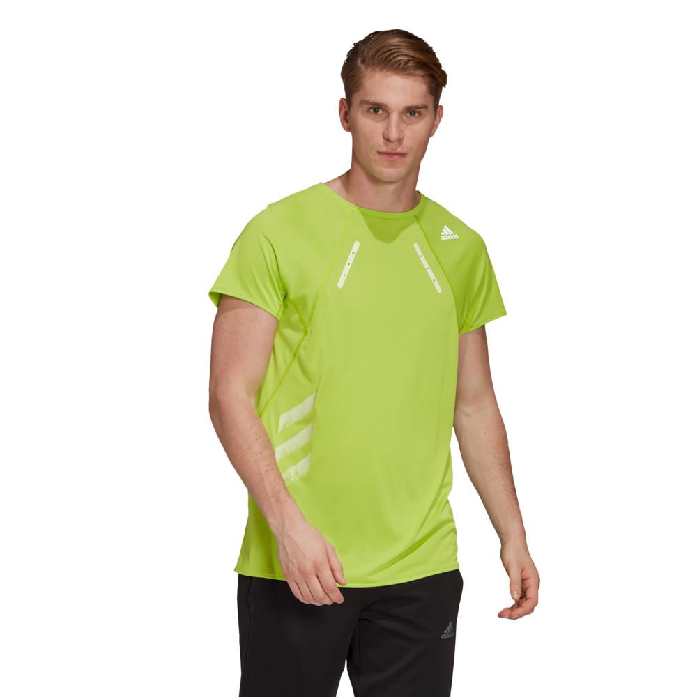Adidas - HEAT.RDY | cykeltrøje