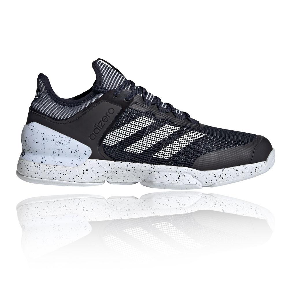 Chaussures adidas adiwear hommefemme