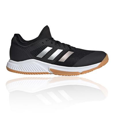 adidas Court Team Bounce Hallenschuhe - AW20