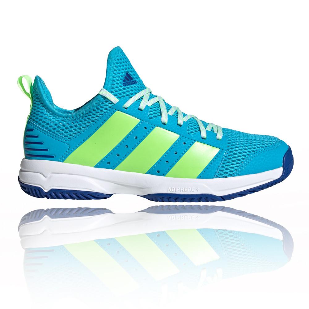 adidas junior chaussure