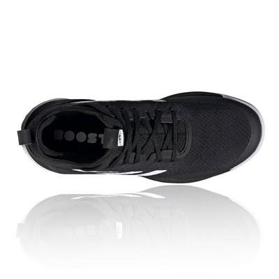 adidas CrazyFlight Mid chaussures de sport en salle - AW20