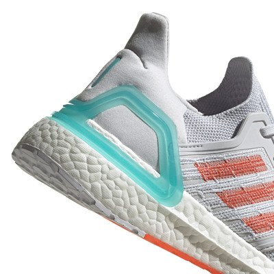 adidas Ultra Boost 20 Women's Running Shoes - AW20