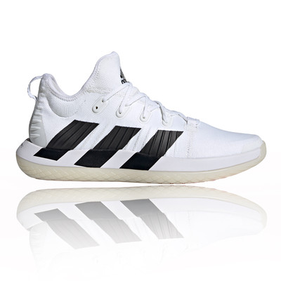 adidas Stabil Next Gen Court Shoes - AW20