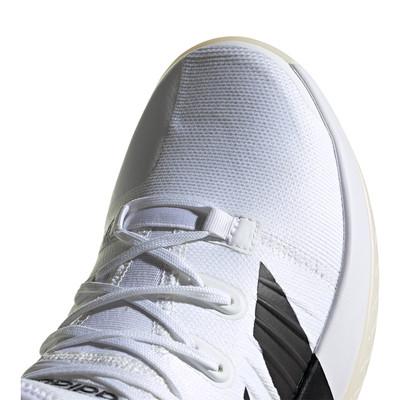 adidas Stabil Next Gen Hallenschuhe - AW20