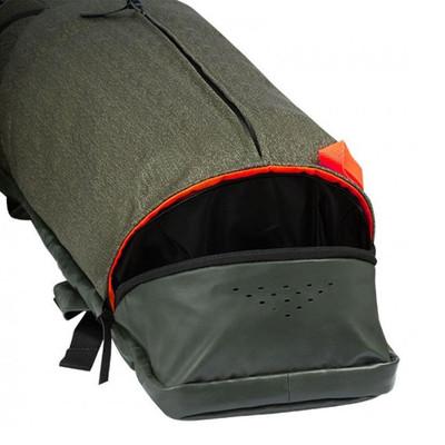 adidas H5 Medium Hockey Stick Bag - AW20