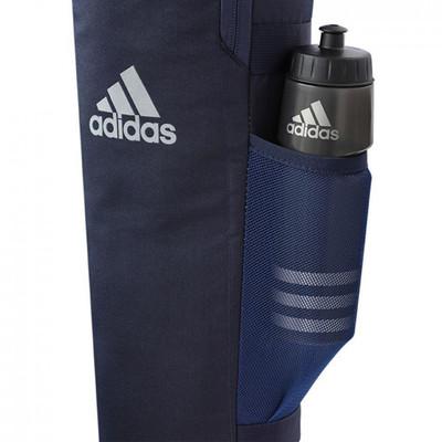 adidas VS2 Schlägertasche - AW20