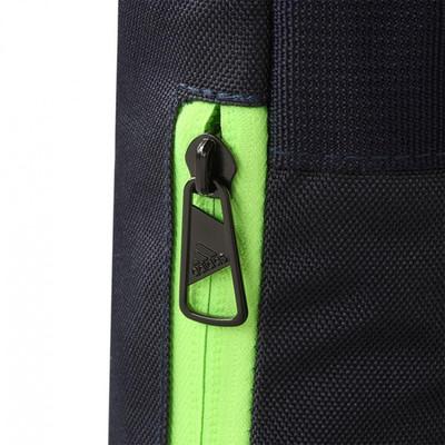 adidas VS2 Stick Sleeve - AW20