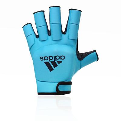 adidas hockey OD gants - AW20