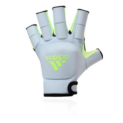 adidas hockey OD gant - AW20