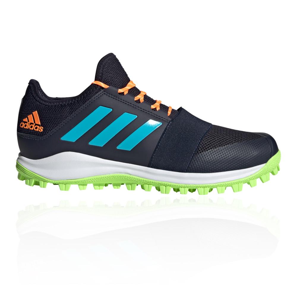 adidas hockey shoe 6.5
