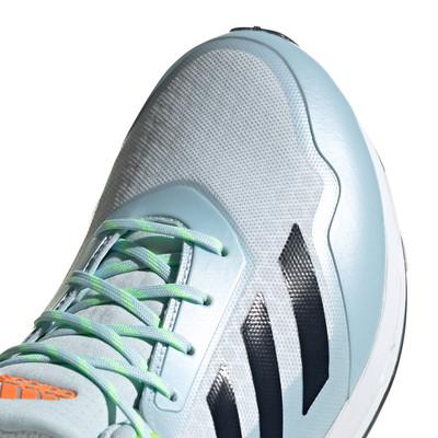 adidas Fabela Zone Women's Hockey Shoe - AW20