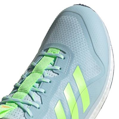 adidas Fabela X Empower Women's Hockey Shoe - AW20