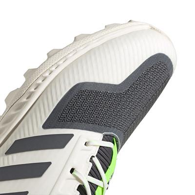 adidas adiPower Hockey Shoe - AW20