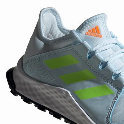 adidas Youngstar Junior Hockey Shoes - AW20