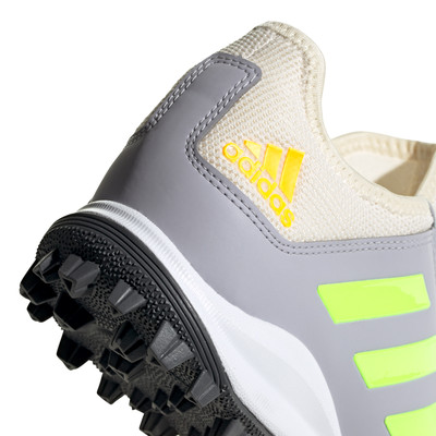 adidas Divox 1.9S Hockey Shoes - AW20