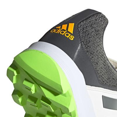 adidas Flexcloud Hockey Shoe - AW20