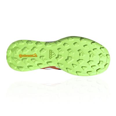 adidas Zone Dox 2.0 Hockey Shoes - AW20