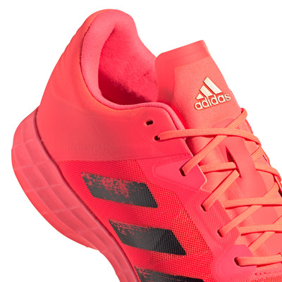 adidas Lux 2.0 Hockey Shoes - AW20