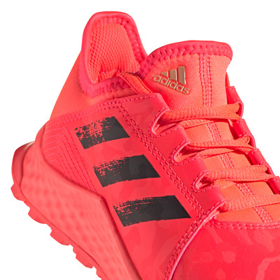 adidas Youngstar Junior Hockey schuhe - AW20