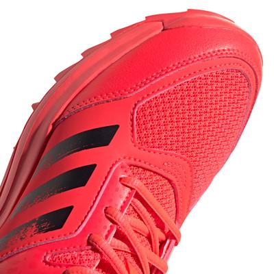 adidas Fabela Rise Women's Hockey Shoe Tokyo Collection - AW20