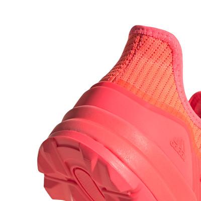 adidas adiPower Hockey Shoes - AW20