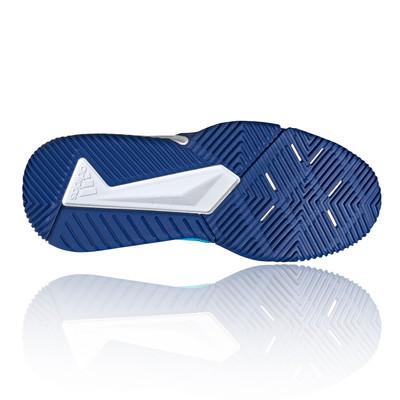 adidas Court Team Bounce scarpe per indoor