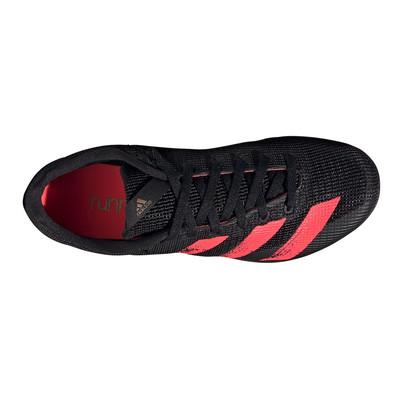 adidas Allroundstar Junior laufen Lauf-Spikes - AW20