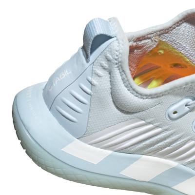 adidas Stabil Next Gen Damen Indoor-Hallenschuhe - SS21