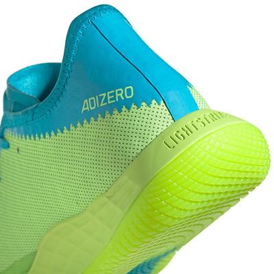 adidas adizero Fastcourt Hallenschuhe - AW20