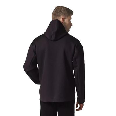 adidas Climastorm Icon Knit chaqueta