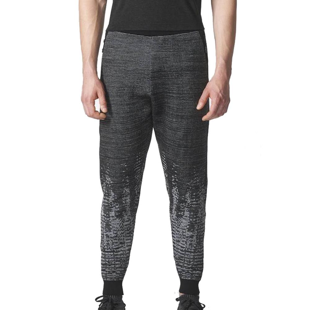adidas Z.N.E. Pulse Knit pantaloni