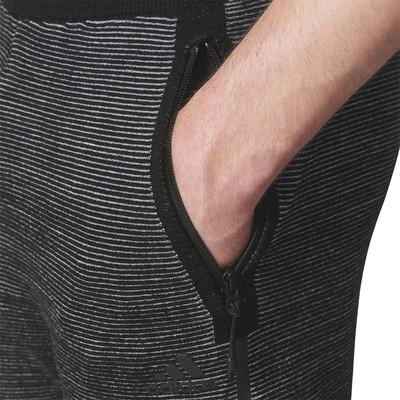 adidas Z.N.E. Pulse Knit hose